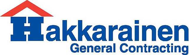 Hakkarainen General Contracting
